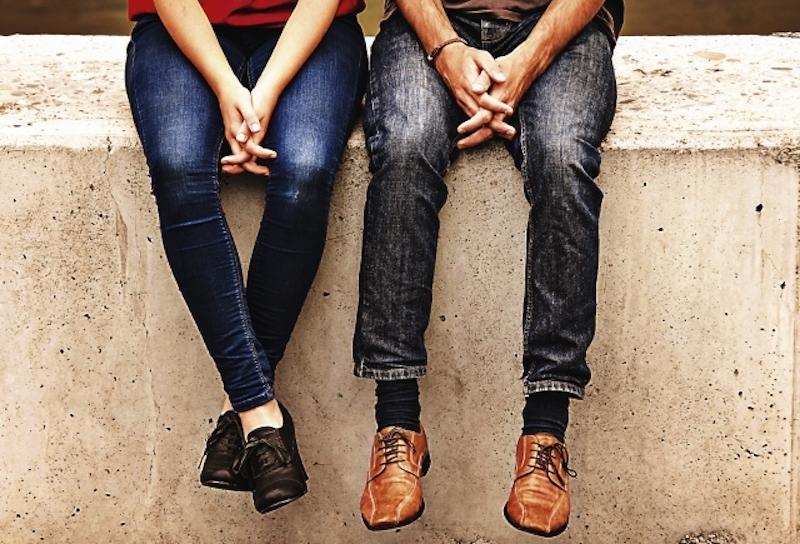 恋愛関係になりやすい理由