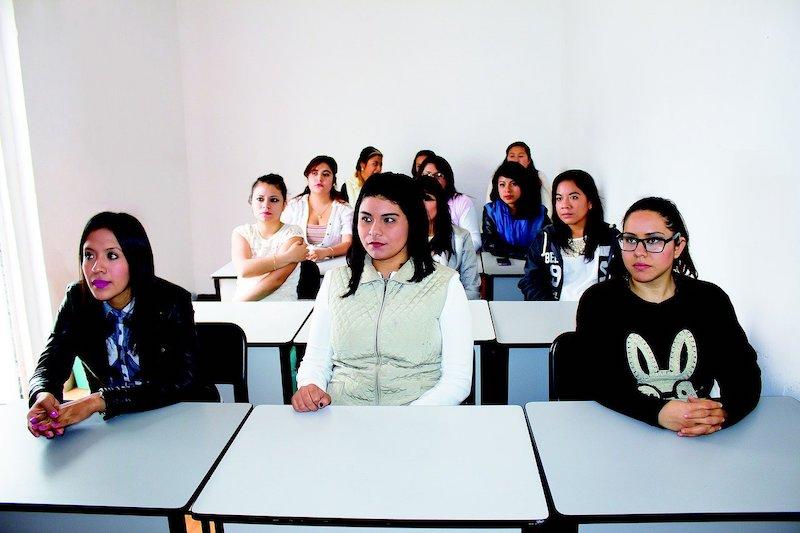 外国人に日本語を教える方法
