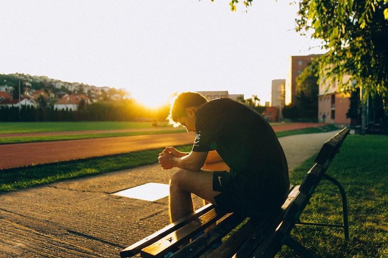 留学してもスピーキング力は伸びない?伸びない人の6つの特徴を紹介