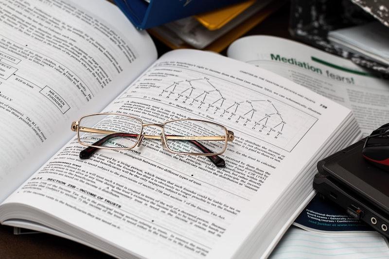 「英語×会計」は最強ビジネスマンではないけど市場価値は高い話