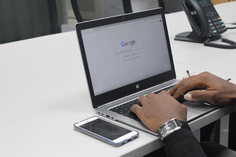 翻訳サイトでおすすめはGoogle翻訳!他サイトと精度比較を実施
