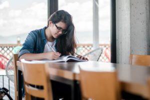 外国人が日本語を勉強する3つの理由