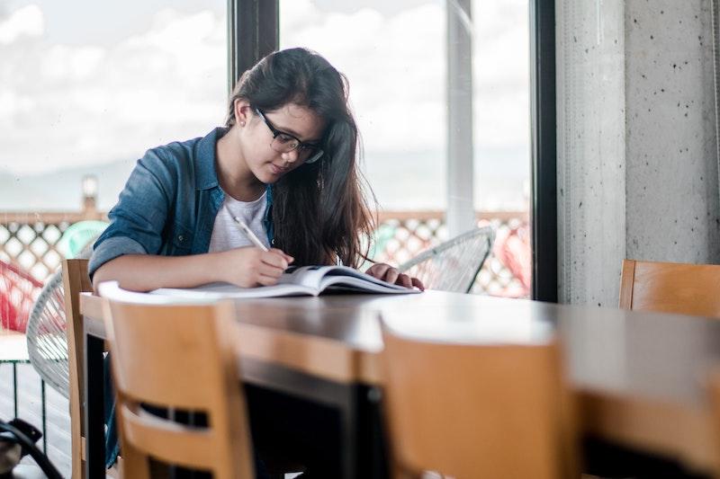 駐在先でどのように英語を勉強するのがよいか 【おすすめの勉強法3選】