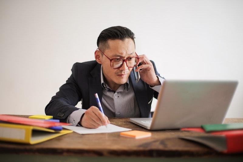 英語学習で集中力が続かないとどうなるか