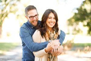 【体験談】海外駐在で婚期を逃さない方法【独身者向け】