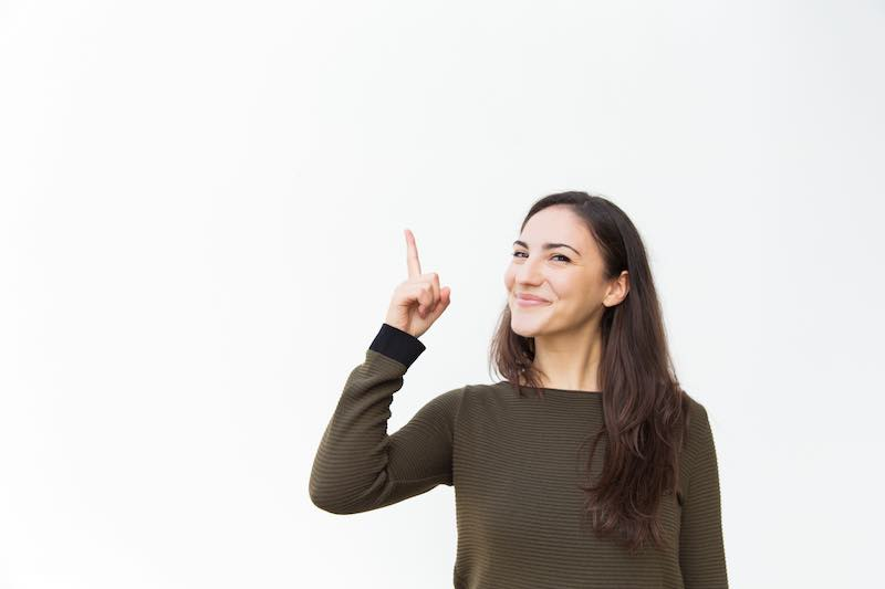 オンライン英会話学校導入のメリット