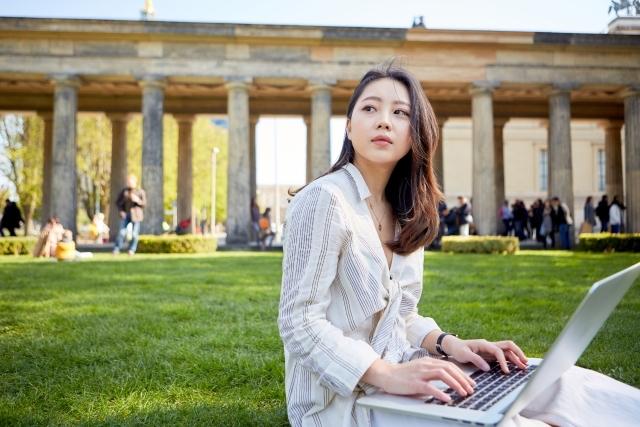短期留学は学べることがない?【お金の搾取に注意】