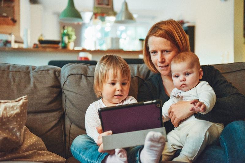 親子でオンライン英会話を始める方法【これだけ読めばOK】