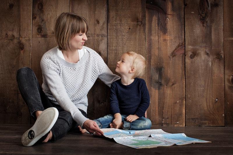 オンライン英会話を親子で受けるメリット