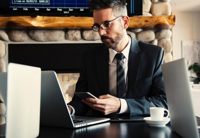 オンライン英会話はビジネスでは役に立たない【期待するだけ無駄】