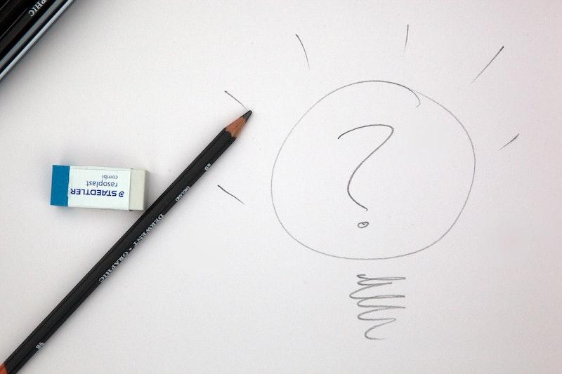 英語学習の時間を作り目標を達成する方法【要は、無駄の削り方です】