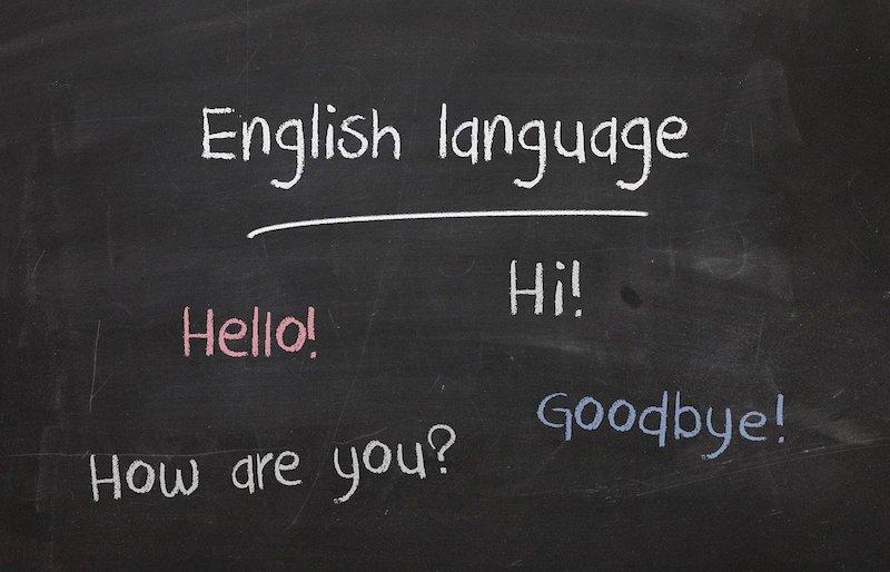 英語が話せなくてもイギリス留学ができる理由とは?