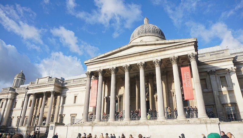 イギリス留学でできる楽しいこと5選