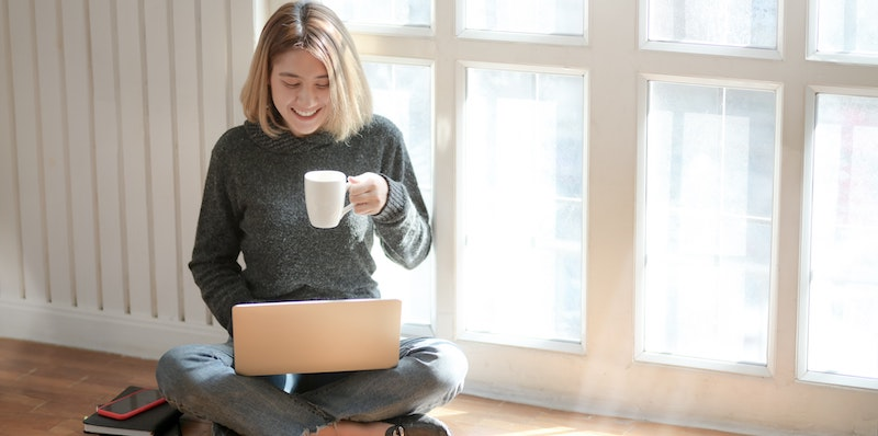 【ネイティブとマンツーマン】おすすめのオンライン英会話を紹介