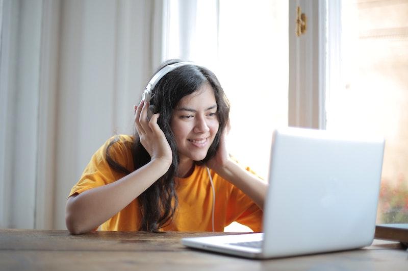 オンライン英会話を継続するためコツを紹介