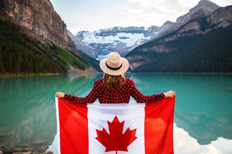 カナダ留学の感想 → 悪くはないけど、今なら別の留学先を選ぶ