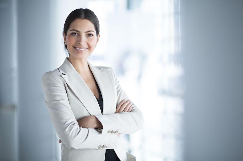 英語でキャリアアップしたい人向けにおすすめの転職エージェント