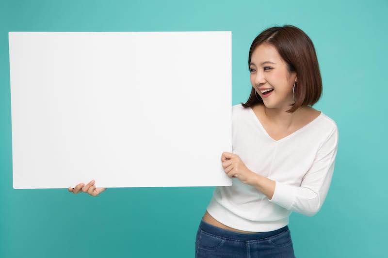 日本語ボランティア募集の探し方や教え方を紹介【初心者向け】