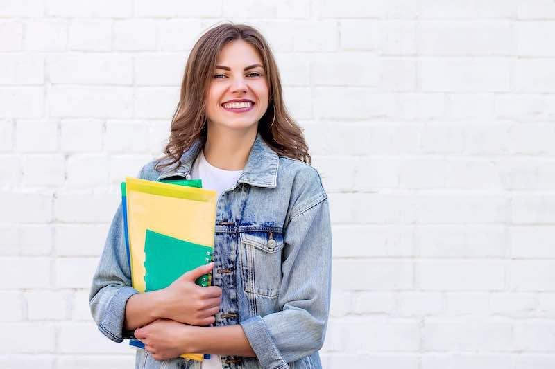 国内留学で失敗しないために「おすすめの留学先」はココ