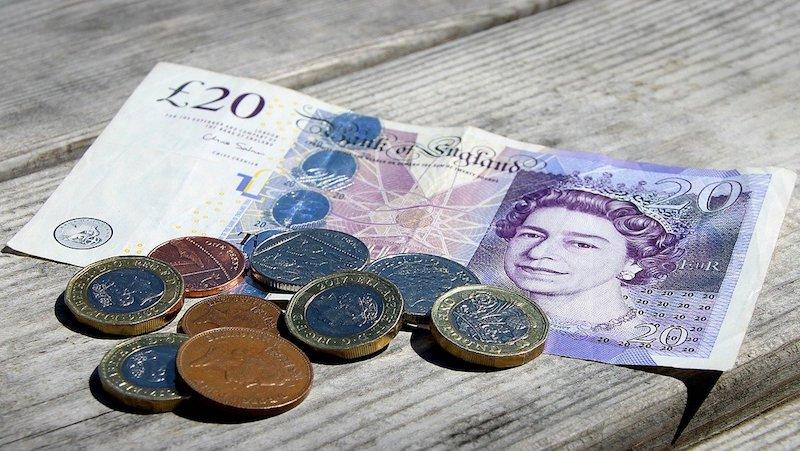 期間別!イギリス語学留学費用の例をご紹介!