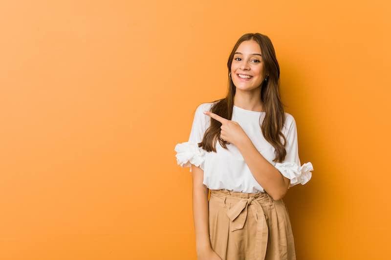 初心者向けオンライン英会話の選び方+おすすめ5選【早速始めよう】