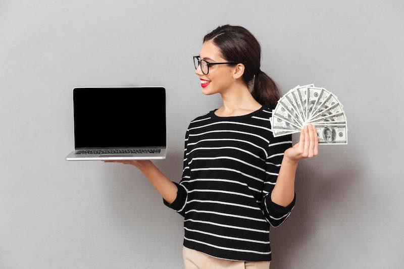 オンライン英会話で利用可能な支払い方法